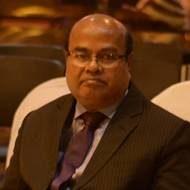 Dr. Md Mahbubul Islam