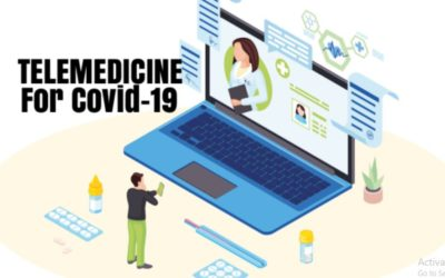 Telehealth during the COVID-19 pandemic: What's different & what has stayed the same for clinicians